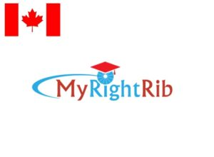 REASONS WHY YOUR CANADIAN STUDENT VISA WAS REJECTED