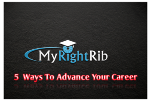 Ways To Advance your Career