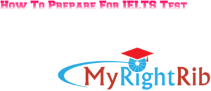 How to prepare for IELTS test